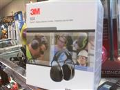 3M Miscellaneous Safety Gear X5A